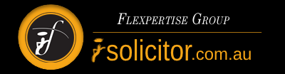 iSolicitor